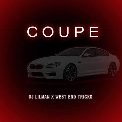 Coupe Coupe Jersey