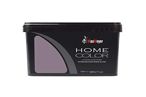 lt-Malerei waschbar, Farben für das Finish innen vollständig und Haar Liberty ()