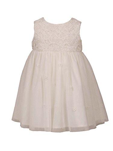 heritage-baby-madchen-0-24-monate-taufbekleidung-elfenbein-antique-white-gr-3-6-monate-elfenbein-ant