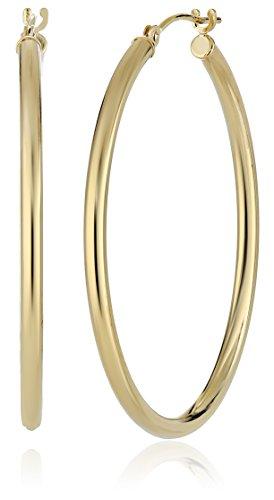 14k-amarillo-oro-round-hoop-pendientes-0972dimetro