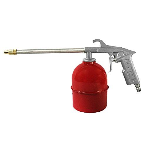PISTOLA DE PETROLEADO neum/ática aire comprimido petrolear compresor 1//4