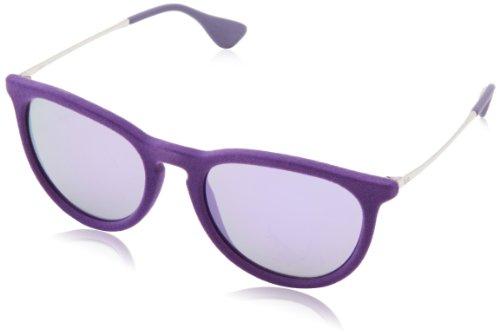 ray-ban-4171-occhiali-da-sole-da-donnaviola-60804v-taglia-54-mm