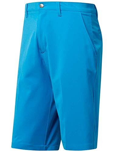 """adidas Herren Ultimate 365 Sport Shorts, Blau (Azul CZ8608), No Aplicable (Herstellergröße: 36"""")"""
