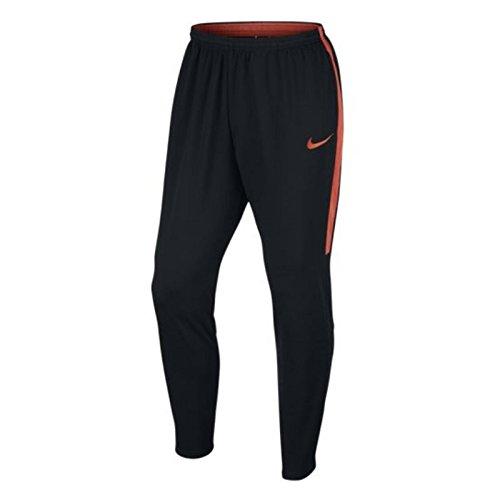 Nike Men's M Nk Dry Acdmy Kpz Pants