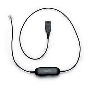 jabra-gn1216-headset-kabel-rj-9-m-bis-quick-disconnect-m-fur-avaya-one-x-deskphone-edition-96xx-jabr