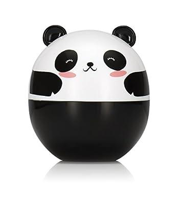 Oh K! Moisturising Hand Cream - Panda Cherry Blossom Hand Cream