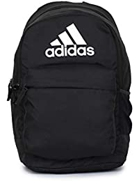 Adidas Backpacks  Buy Adidas Backpacks online at best prices in ... eaaf6db2b26a4