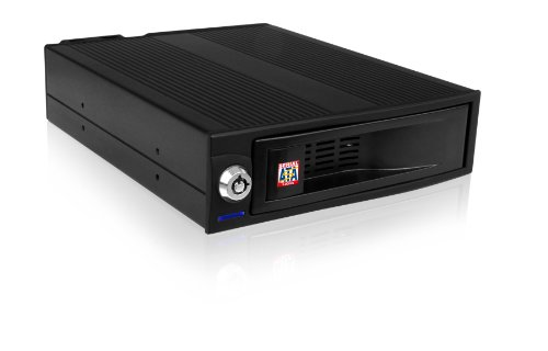 icybox-ib-170sk-b-trayless-mobil-rack-for-35-inch-sata-hdds