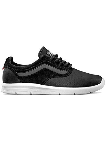 Chaussure Vans Iso 1,5 Black/Reflective Noir