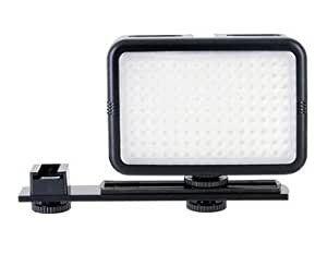 YONGNUO SYD-1509 135 LED Video Light (Black)