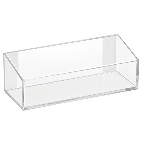 interdesign-affixx-vanity-vassoio-plastica-trasparente-1275x6x5-cm