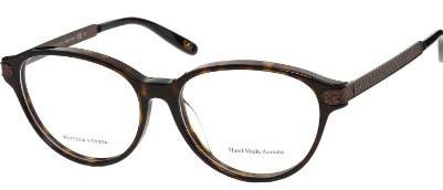 gafas-mujer-bottega-veneta-tortoiseshell-preppy-52
