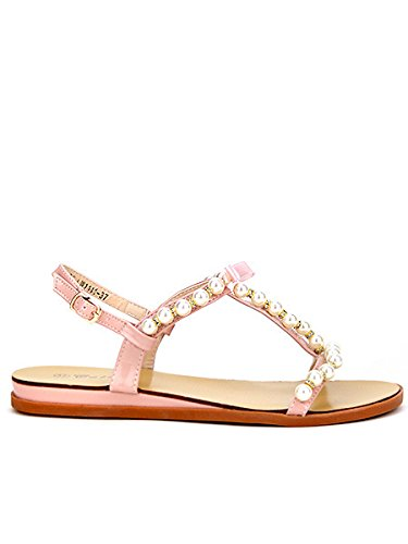 cendriyon-sandale-rose-perlina-chaussures-femme-taille-40