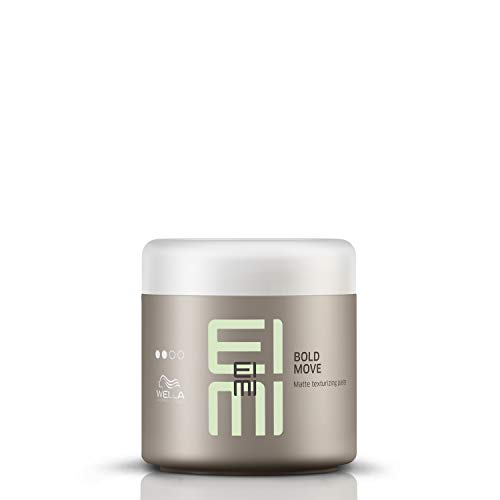 Wella Professionals Eimi Bold Move - 150 ml.