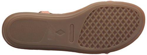 Aerosoles Chronichle Synthétique Sandale Pêche