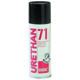 urethan-71-200ml-spraydose
