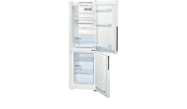 Bosch Kühlschrank Mit Gefrierfach Freistehend : Kühlschrank mit gefrierfach freistehend bosch bosch ksl ab