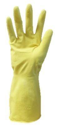 par-de-wichub-amarillo-guantes-large