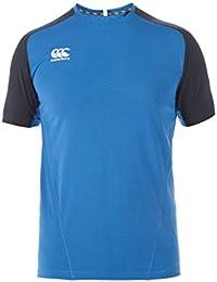 Canterbury Vapodri Elite T-Shirt - SS15