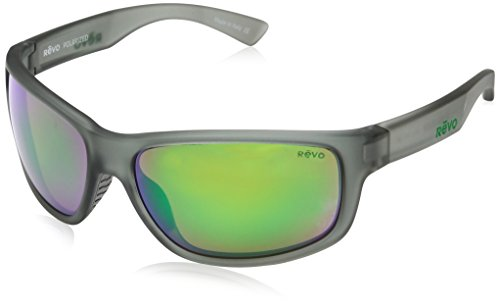 revo-baseliner-re-1006-00-or-polarized-wrap-sunglasses-crystal-grey-open-road-61-mm