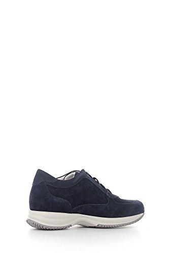 Nero Giardini P615123D Sneakers Donna Blu