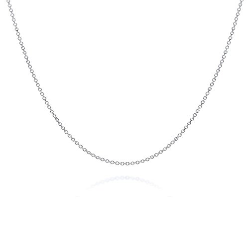 bodya-plaque-argent-italien-12-mm-cable-rond-rolo-chaine-collier-marine-61-cm-bijoux-pendentif-fermo