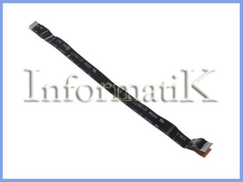 FLAT RIBBON CABLE CAVO ACCENSIONE X HP DV6000 DV9000