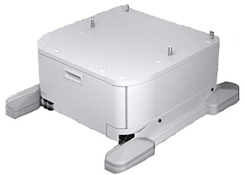 Epson Grau-kabel (EPSON Cabinet for WF-8000/8500 Series)