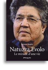 Natuzza Evolo : Le miracle d'une vie par Luciano Regolo