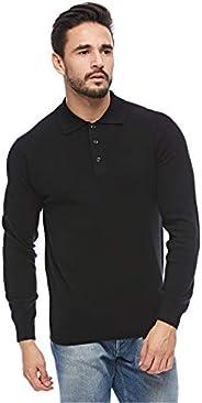 Pierre Cardin Casual Pullover for Men