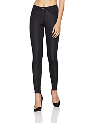 Newport Women's Slim Jeans