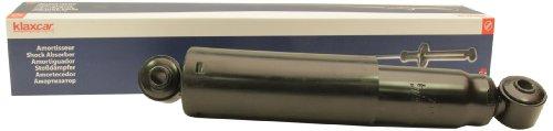 Klaxcar France 46026Z - Ammortizzatore Posteriore A Olio - Posteriore Ammortizzatori Ammortizzatori
