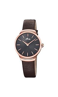 Reloj Lotus Watches para Mujer 18501/1