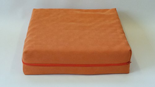 rollstuhlkissen-sitzkissen-schwerlast-hhe-9-cm-verbund-viscoschaum-mit-bezug-47-x-47-teflonsilk-oran