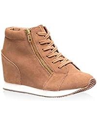 Steve Madden Deirda-Tau Size 9us Finn Comfort Alexandria Soft Chaussures Newton Running roses femme voIx8Jx20