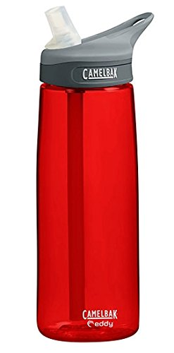camelbak-eddy-075l-chille-red-bottle-one