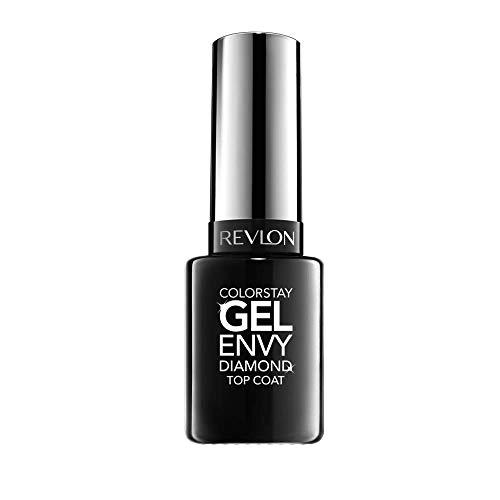 Revlon ColorStay Gel Envy Diamond Esmalte Uñas Capa