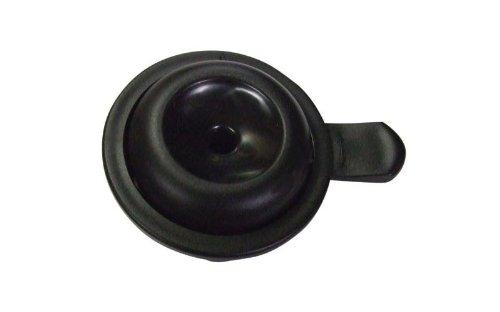 Deckel (für Thermoskanne) Kaffeemaschine 996500032695 Philips