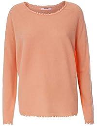 6c0cc17d1c99 Suchergebnis auf Amazon.de für  Pullover, apricot - Pullover ...