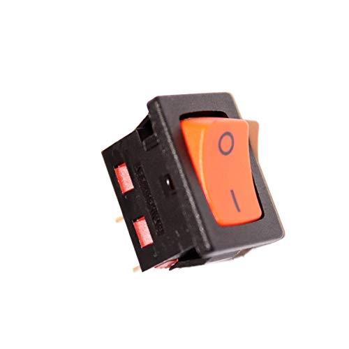 Stihl Stoppschalter, Ausschalter, Unterbrecher FS 38, FS 45, FS 46, FS 55, HS 45