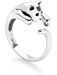 Cute Cat Ring