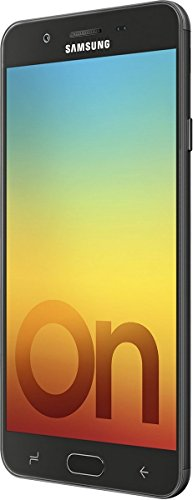 Samsung Galaxy On7 Prime (Black, 4GB RAM + 64GB Memory)