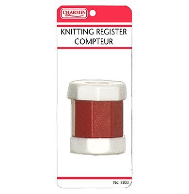charmin-knitting-register-large-by-charmin