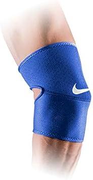 Nike NEQP-NMS3941-3XL Pro Elbow Sleeve , Blue