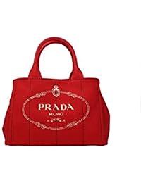 f52670946dc9 Suchergebnis auf Amazon.de für  Prada Handbags  Schuhe   Handtaschen
