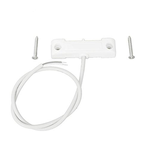 sensor-de-fuga-agua-sistema-detector-para-seguridad-casera-casa-hogar