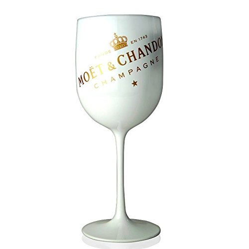 1-x-mot-chandon-ice-imperial-champagner-glas-cup-champagne-flutes-becher-kelch