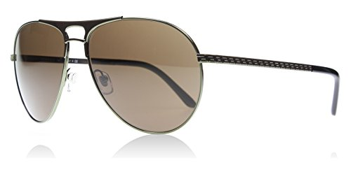 Versace-Mens-VE2164-Sunglasses-Grey-Gunmetal-Green-124073-One-Size