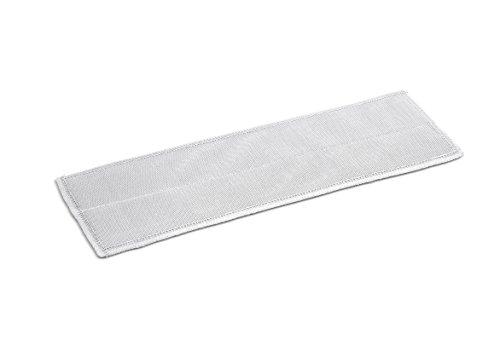 40 Stck Super Handpad grün 25x11,5 cm Superpad Superhandpad für Handpadhalter