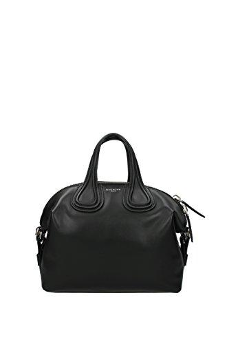 Givenchy Handtaschen Damen - Leder (BB05096597001)